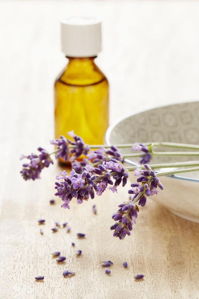 """<p><strong>Help to revive, restore and protect your mental wellbeing using essential oils. Distilled from plants, essential oils have been used for thousands of years as natural health remedies – yet their healing powers are unknown to many. As well as smelling aromatic, costing very little, and having antibacterial properties, essential oils are a must for anyone who wants to look after their mental wellbeing.</strong></p><p><strong>Here, <a href=""""https://www.lifestylepackaging.com/"""" target=""""_blank"""">Lifestyle Packaging</a> shares some top recommendations on the best essential oils to promote mental wellbeing.</strong></p>"""