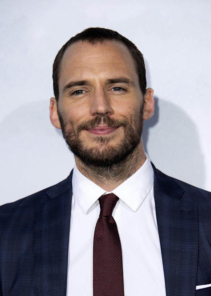 """<p>Sam said of his new role, <a href=""""https://www.birminghammail.co.uk/news/showbiz-tv/sam-claflin-joins-peaky-blinders-15300295"""" target=""""_blank"""" class=""""ga-track"""" data-ga-category=""""Related"""" data-ga-label=""""https://www.birminghammail.co.uk/news/showbiz-tv/sam-claflin-joins-peaky-blinders-15300295"""" data-ga-action=""""In-Line Links"""">""""From Steven Knight's writing to the consistently brilliant production, I couldn't feel more privileged to be invited to join this iconic show.""""</a> The <strong>Me Before You</strong> actor portrays a real character from British history: Oswald Mosley, a far-right politician and leader of the British Union of Fascists.</p>"""