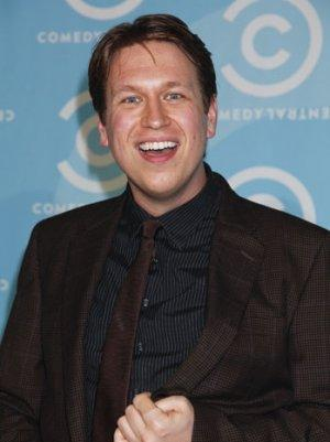 Comic Pete Holmes to Host TBS Late-Night Series From EP Conan O'Brien