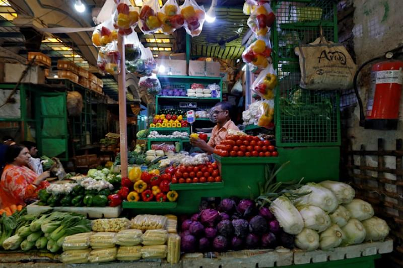 Retail Vegetable Prices Spike in Delhi on Supply Issues Even as Wholesale Prices Remain Stable, Say Traders