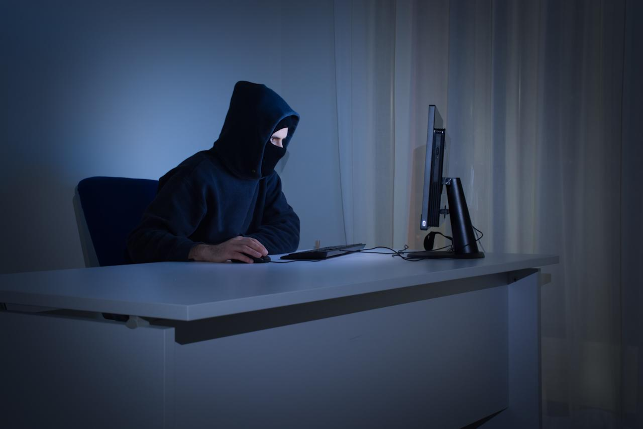 <strong>About 1.6% of the total cybercrime activities is done by Italian hackers. </strong>There are two very famous Italian hackers; Luigi Auriemma and Donato FarranteAureima.They are involved in hacking government sites and reveal information publicly regarding any security threats. In 2018, A young Italian man had confessed to carrying out dozens of hacks on websites in Italy and abroad, including sites belonging to US space agency Nasa. He has been linked to nearly 70 attacks in total. This man claims to belong to theself-proclaimed Master Italian Hackers Team, a collective that has repeatedly targeted the official websites of Italian schools, city councils and regional governments, as well as branches of the police and Italy's state broadcaster Rai.