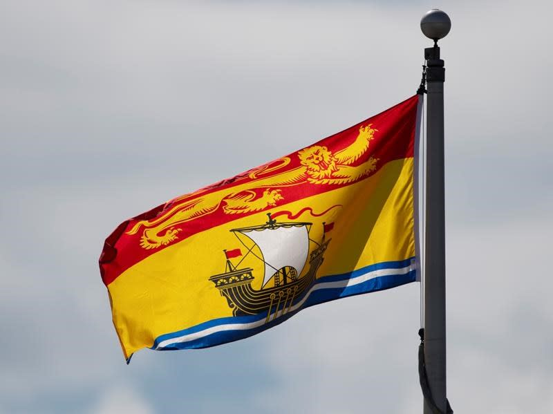 Language hot issue among party leaders at New Brunswick election roundtable