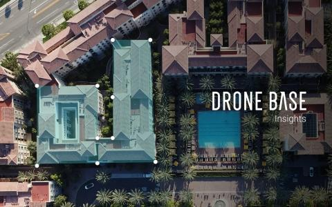 DroneBase Purchases Betterview's Roof-Reporting Software to Provide End-to-End Property Inspection Services