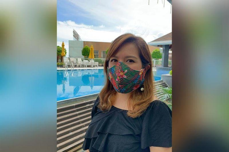 Cuenco: Unmasking the cloth mask confusion