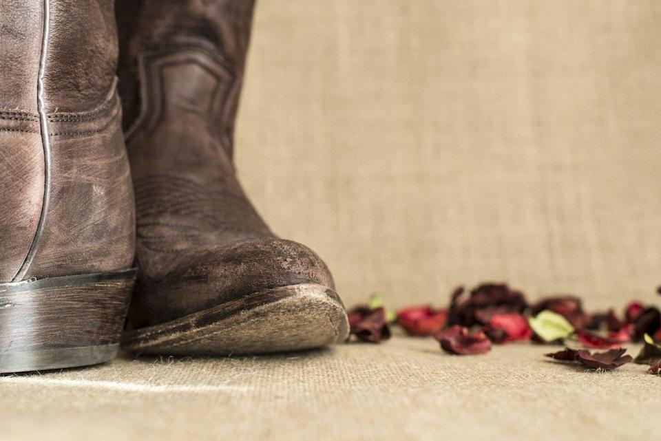 <p>Throw on your cowboy boots and channel your inner Shania Twain for a night of two-stepping at your local country-western bar. Line dancing nights are popping up at bars all over the country.</p>