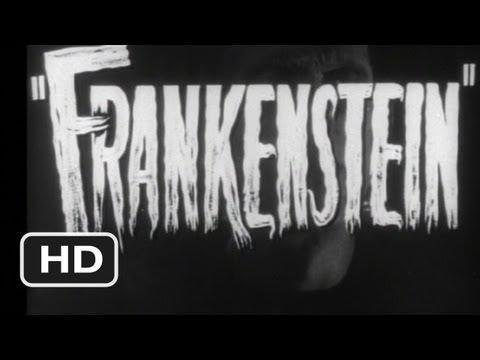 """<p>Remember: Frankenstein is <em>not</em> the monster! But Frankenstein's monster is probably the most recognizable horror movie character, shy of an unnamed mummy or vampire. The 1931 adaptation of Mary Shelley's famous story is what helped launch our current idea of what Frankenstein's monster looks like. The greenish hue to his skin, the bolts in the neck, that… unfortunate haircut. It's cemented its place in horror pop culture history, whether you like it or not. <em>—JK</em></p><p><a class=""""link rapid-noclick-resp"""" href=""""https://www.amazon.com/Frankenstein-James-Whale/dp/B009CG7VOQ/ref=sr_1_1?dchild=1&keywords=frankenstein&qid=1603460006&s=instant-video&sr=1-1&tag=syn-yahoo-20&ascsubtag=%5Bartid%7C10054.g.34360891%5Bsrc%7Cyahoo-us"""" rel=""""nofollow noopener"""" target=""""_blank"""" data-ylk=""""slk:Watch now"""">Watch now</a></p><p><a href=""""https://www.youtube.com/watch?v=BN8K-4osNb0"""" rel=""""nofollow noopener"""" target=""""_blank"""" data-ylk=""""slk:See the original post on Youtube"""" class=""""link rapid-noclick-resp"""">See the original post on Youtube</a></p>"""