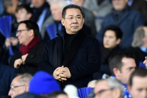 <p>Thai court accepts $420 mn lawsuit against Leicester City owner</p>