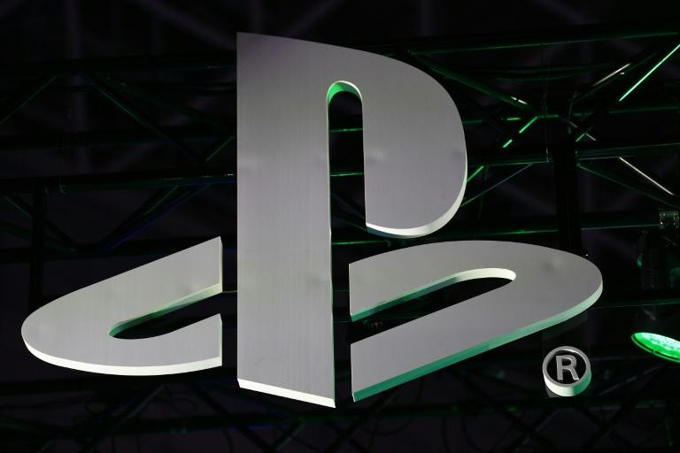 Sony's new PlayStation 5 will go head-to-head with a new-generation Xbox from Microsoft when the rival consoles are released later this year (AFP Photo/CHARLY TRIBALLEAU)