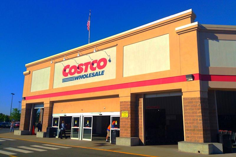 8 Surprising Food Facts Every Costco Shopper Needs to Know