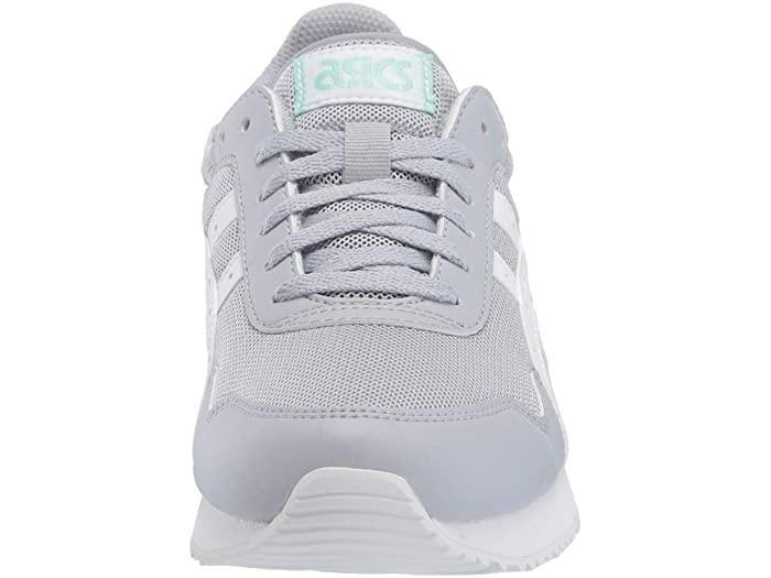 The comfort of a slipper, but in a sneaker. (Photo: Zappos)
