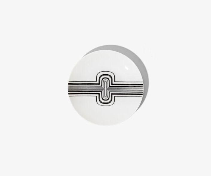 """<p><strong>Basile</strong></p><p>diptyqueparis.com</p><p><strong>$45.00</strong></p><p><a href=""""https://go.redirectingat.com?id=74968X1596630&url=https%3A%2F%2Fwww.diptyqueparis.com%2Fen_us%2Fp%2Fbasile-side-plate-deco00792.html&sref=https%3A%2F%2Fwww.townandcountrymag.com%2Fstyle%2Fhome-decor%2Fg35620960%2Fdiptyque-launches-decor-collection%2F"""" rel=""""nofollow noopener"""" target=""""_blank"""" data-ylk=""""slk:Shop Now"""" class=""""link rapid-noclick-resp"""">Shop Now</a></p>"""
