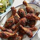 """<p>You'll be able to taste the different spices added to the chicken once it's cold, so wait a couple of minutes after cooking to dive in.</p><p><em><strong><a href=""""https://www.womansday.com/food-recipes/food-drinks/a27484243/cold-spiced-chicken-recipe/"""" rel=""""nofollow noopener"""" target=""""_blank"""" data-ylk=""""slk:Get the Cold Spiced Chicken recipe."""" class=""""link rapid-noclick-resp"""">Get the Cold Spiced Chicken recipe.</a></strong></em></p>"""