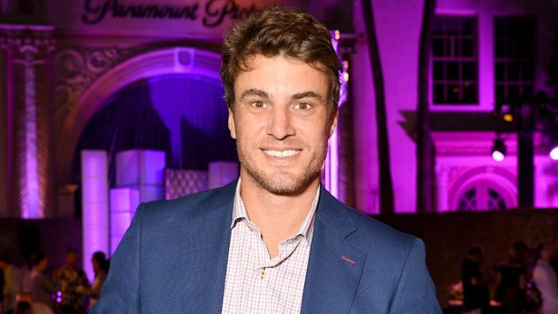 'Southern Charm' Star Shep Rose Takes Twitter Break After Getting Backlash for Mocking Woman Collecting Cans