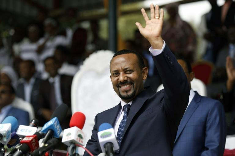 Since taking office in April 2018, Abiy has aggressively pursued policies that have the potential to upend Ethiopian society