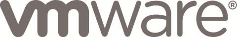 CORRECTING and REPLACING VMware to Present at the Jefferies Virtual Software Conference