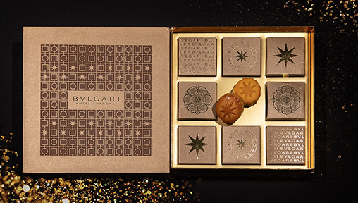 Top 5 Coveted Mooncakes to Gift Your Loved Ones for This Year's Mid Autumn Festival