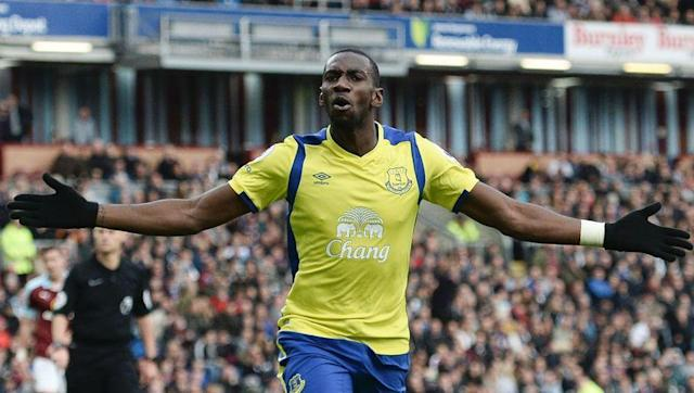 <p>Everton have been crying out for pace in the starting lineup for the majority of the campaign to date.</p> <br><p>It was no surprise, then, to see them finally win a match with the introduction of that attribute in Ademola Lookman and Aaron Lennon last time out against Watford.</p> <br><p>Questions marks will remain over whether Bolasie has lost a yard of pace or not when he eventually returns but, if he hasn't, his frightening speed will give Everton's attack an added dimension to give opposition defenders something else to think about.</p>