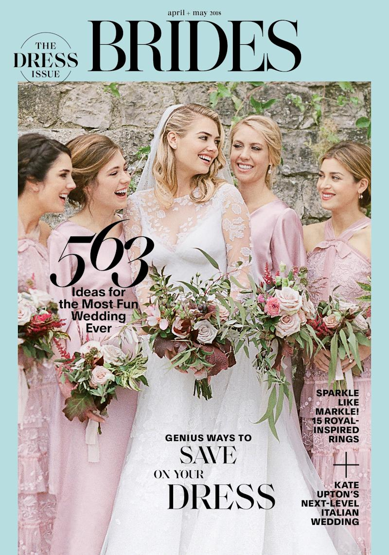 Kate Upton Wedding Dress.Kate Upton Is Our New Cover Girl