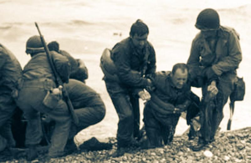 D Day Normandy June 6 1944 8
