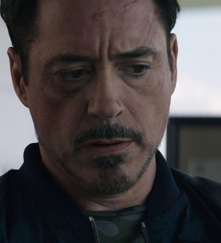 <p><strong></strong><strong>Last seen</strong> – <em>Captain America: Civil War</em><br>Genius arms-manufacturer-turned-superhero Tony Stark kicked off the MCU with his 2008 solo movie before going on to help found the Avengers. Notoriously good at creating the villains that threaten him and his allies.<br>Iron Man fell out with Captain America over the Sokovia Accords and the Winter Soldier's murder of his parents. He is still working with the US government and the UN.</p>