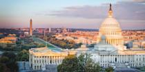 """<p><strong>Best for Free Museums </strong></p><p>Can we talk about D.C. without getting political? Sure we can, especially when there's so much to say about its free Smithsonian museums. </p><p>See Dorothy's ruby slippers at the <a href=""""https://go.redirectingat.com?id=74968X1596630&url=https%3A%2F%2Fwww.tripadvisor.com%2FAttraction_Review-g28970-d103446-Reviews-National_Museum_of_American_History-Washington_DC_District_of_Columbia.html&sref=https%3A%2F%2Fwww.countryliving.com%2Flife%2Fg37186621%2Fbest-places-to-experience-and-visit-in-the-usa%2F"""" rel=""""nofollow noopener"""" target=""""_blank"""" data-ylk=""""slk:National Museum of American History"""" class=""""link rapid-noclick-resp"""">National Museum of American History</a>, a space shuttle at the <a href=""""https://go.redirectingat.com?id=74968X1596630&url=https%3A%2F%2Fwww.tripadvisor.com%2FAttraction_Review-g28970-d107967-Reviews-Smithsonian_National_Air_and_Space_Museum-Washington_DC_District_of_Columbia.html&sref=https%3A%2F%2Fwww.countryliving.com%2Flife%2Fg37186621%2Fbest-places-to-experience-and-visit-in-the-usa%2F"""" rel=""""nofollow noopener"""" target=""""_blank"""" data-ylk=""""slk:National Air & Space Museum"""" class=""""link rapid-noclick-resp"""">National Air & Space Museum</a>, and Nat Turner's Bible at the <a href=""""https://go.redirectingat.com?id=74968X1596630&url=https%3A%2F%2Fwww.tripadvisor.com%2FAttraction_Review-g28970-d10895065-Reviews-National_Museum_of_African_American_History_and_Culture-Washington_DC_District_of.html&sref=https%3A%2F%2Fwww.countryliving.com%2Flife%2Fg37186621%2Fbest-places-to-experience-and-visit-in-the-usa%2F"""" rel=""""nofollow noopener"""" target=""""_blank"""" data-ylk=""""slk:National Museum of African American History & Culture"""" class=""""link rapid-noclick-resp"""">National Museum of African American History & Culture</a>. </p><p><strong><em>Where to Stay: </em></strong><a href=""""https://go.redirectingat.com?id=74968X1596630&url=https%3A%2F%2Fwww.tripadvisor.com%2FHotel_Review-g35805-d1566945-Reviews-Kimpton_Hotel_Palomar_Chicago-Ch"""