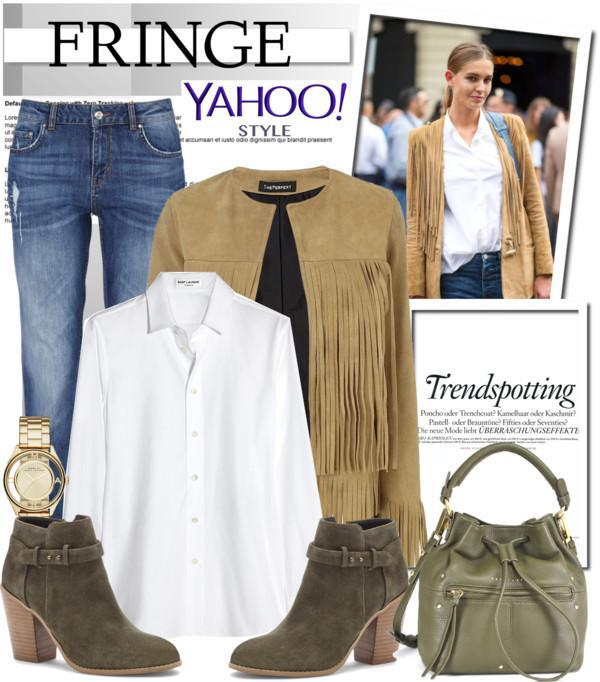 4646b076518 And the Winner of Our New York Fashion Week Polyvore Contest Is...