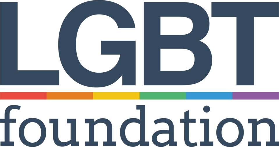 LGBT Foundation has been nominated for the Community Group of the year at the PinkNews Award 2020