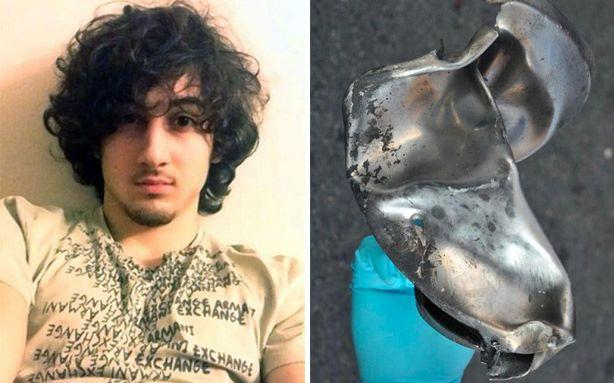 Will the Pressure Cooker-as-WMD Case Hold Up Against the Boston Bomber?
