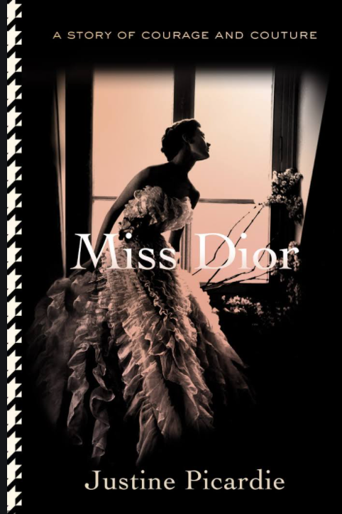 """""""Miss Dior: A Story of Courage and Couture"""" - Credit: Photo courtesy of Dior"""