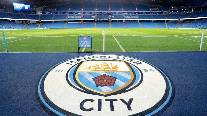 Manchester City sign 10-year kit deal with Puma worth £650m