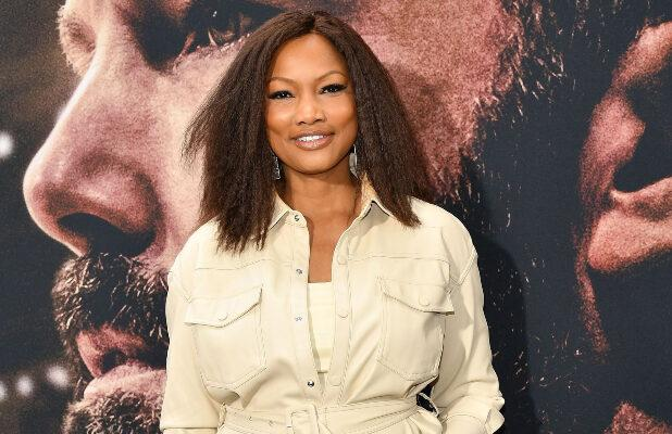 'The Real' Adds 'Real Housewives' Star Garcelle Beauvais as Newest Co-Host