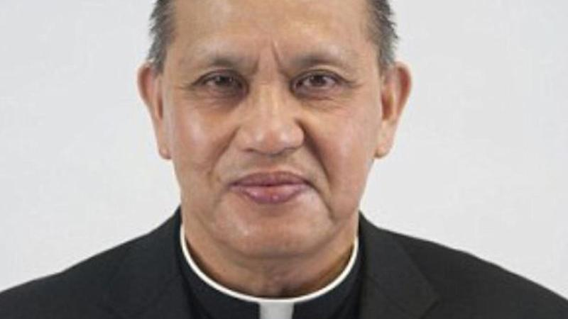 Priest Disappears After Allegations He Molested 3 Teen Boys, Stole $80,000 From Church