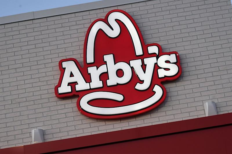 Fast-Food Spot Arby's Dabbles in Obscure Part of Bond Market
