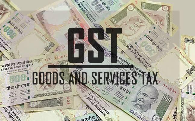 PM Narendra Modi's Cabinet approves 4 GST bills, over to Parliament now