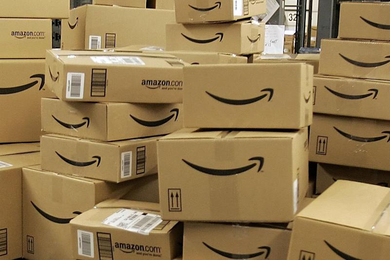 Amazon Moving from 2-Day to 1-Day Prime Shipping