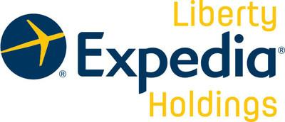 Liberty Expedia Holdings