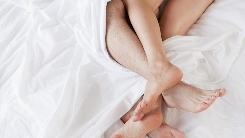 #HealthBytes: Sex during periods: All you need to know