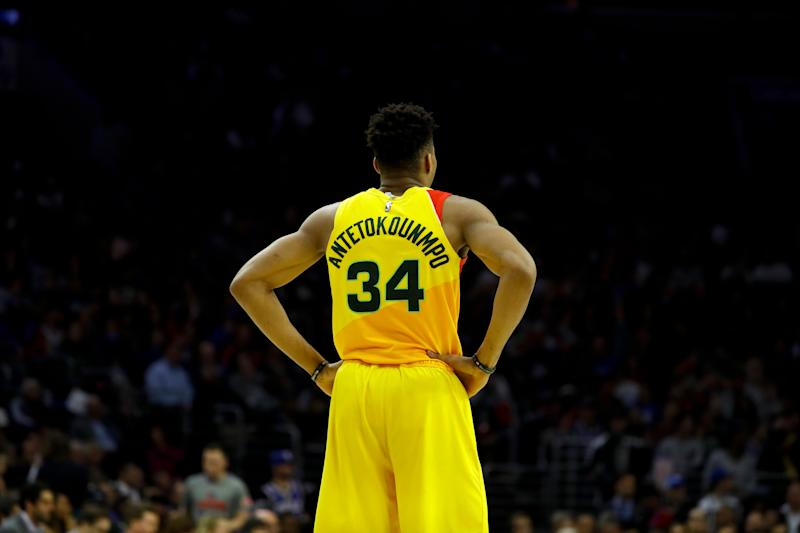 factory authentic 16d26 22c85 Fantasy Hoops: Top 10 in next season's drafts