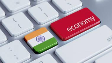 India's growth accelerated to 7.7 per cent in the fourth quarter of Financial Year (FY) 2017-18. That was up from 7 per cent in the previous quarter.