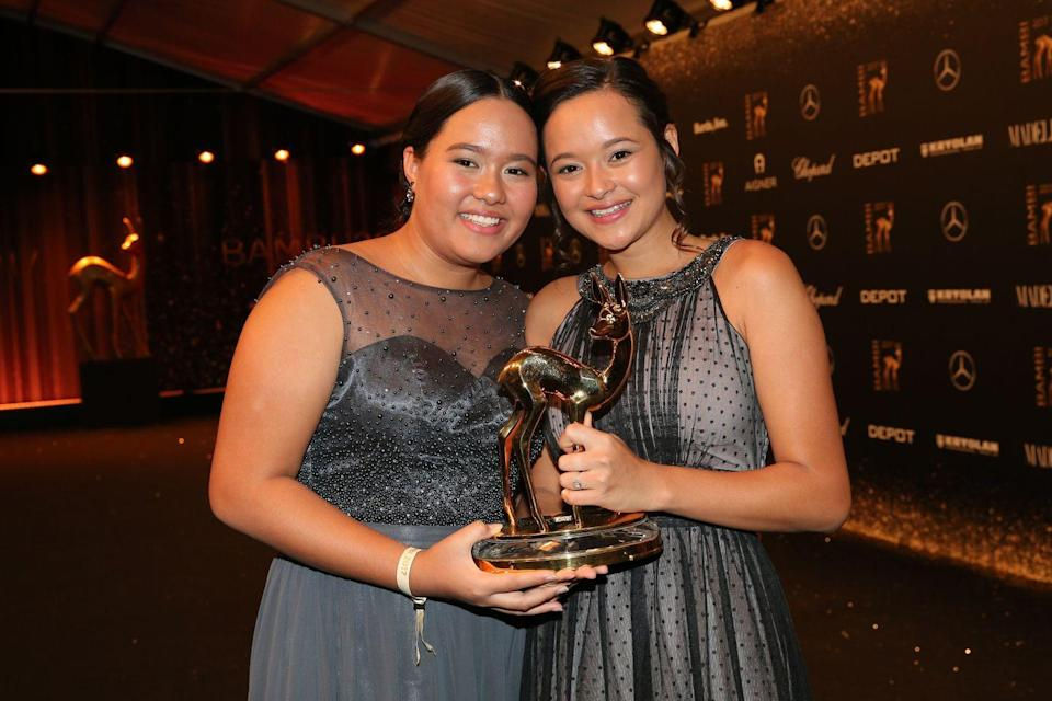 <p>Melati and Isabel Wijsen were only 10 and 12, respectively, when they started on a course of activism that has drastically decreased the global usage of single-use plastic. The young women were inspired by the country of Rwanda's ban of polyethylene bags in 2008, and decided to try to get their native Bali to do the same. Their homegrown initiative of beach cleanups and government petitions graduated to an organizations advocating for reduced plastic use in 15 different countries. Bali is officially plastic bag free, and Indonesia will be by 2021, with the Wijsen to thank.</p>