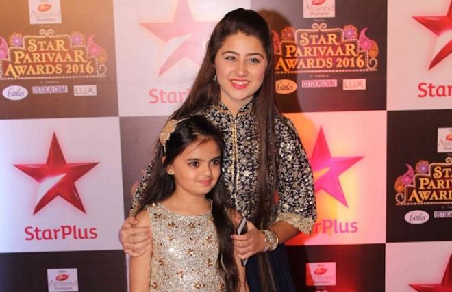 Ruhi to return to the Bhalla family on