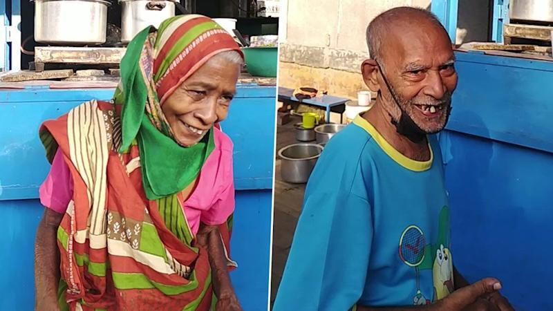 'Baba Ka Dhaba' Is a Testimonial of Humanity: From the Power of Social Media to the Importance of Supporting Vocal for Local, 5 Things We Learn From the Viral Story of This Elderly Couple