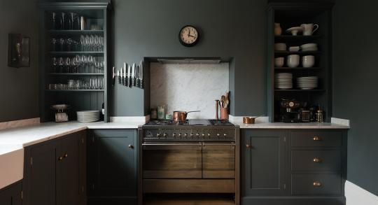 shaker design is all about beauty simplicity and functionality and