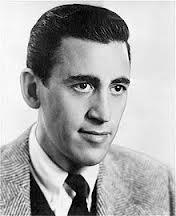 J.D. Salinger Documentary Acquired By Harvey Weinstein