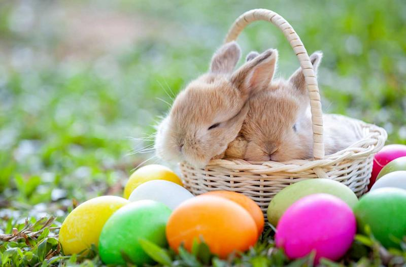 Is the Stock Market Closed for Good Friday and Easter?