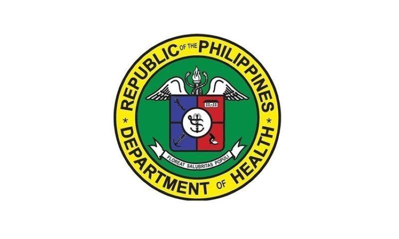 DOH 7: Hospital bed occupancy for critical patients drops