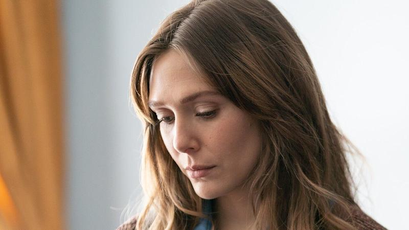 Elizabeth Olsen's 'Sorry for Your Loss' Season 2 Knocks Everyone 'Off Their Axis,' Creator Says (Exclusive)
