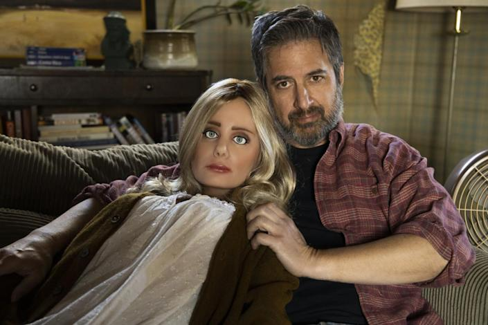 Emmys 2021: How 'Ted Lasso' is likely to sweep the comedy ...