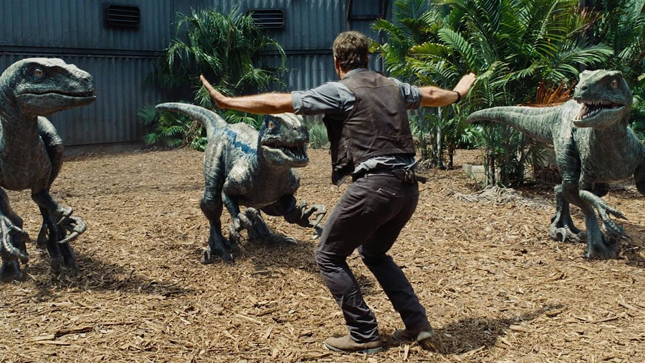 Jurassic World director and co-writer Colin Trevorrow will return to helm the third installment of the Jurassic World series and the sixth installment of the Jurassic Park franchise.