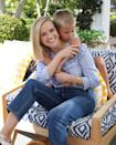 """<p>""""Every working mother has to balance work and the children and just enjoy it, because it all goes very fast,"""" Reese told <a href=""""https://www.usmagazine.com/celebrity-moms/news/reese-witherspoon-war-horse-201292/"""" rel=""""nofollow noopener"""" target=""""_blank"""" data-ylk=""""slk:Us Weekly"""" class=""""link rapid-noclick-resp"""">Us Weekly</a>.</p><p><a href=""""https://www.instagram.com/p/B3aEByXgz1J/"""" rel=""""nofollow noopener"""" target=""""_blank"""" data-ylk=""""slk:See the original post on Instagram"""" class=""""link rapid-noclick-resp"""">See the original post on Instagram</a></p>"""